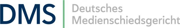 logo-deutsches-medienschiedsgericht
