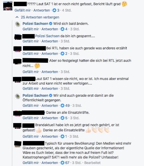 Deutsche-Medienkompetenz