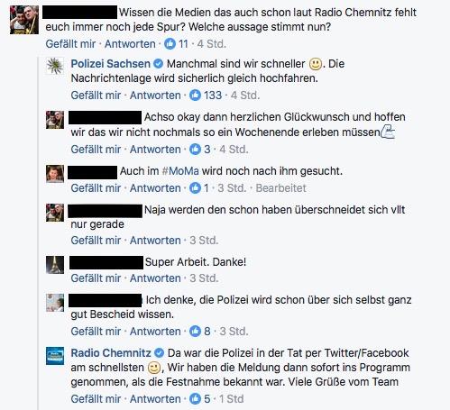 Deutsche-Medienkompetenz2