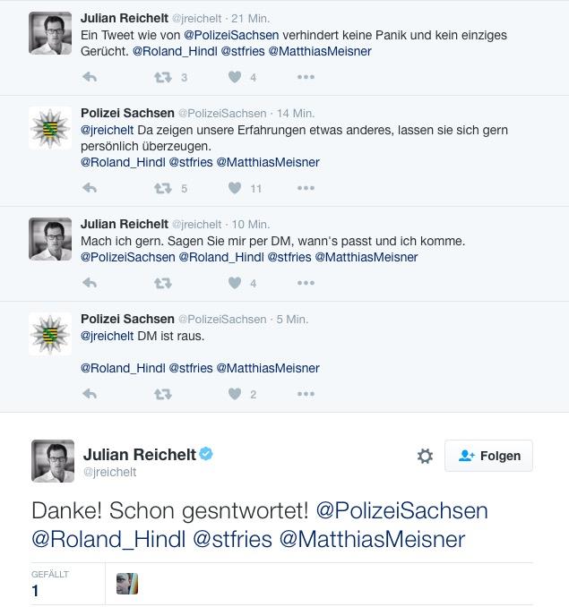 Reichelt-Pol-Fin