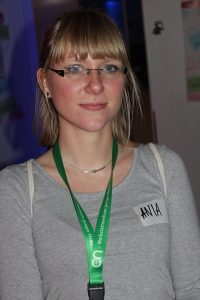 Ania final