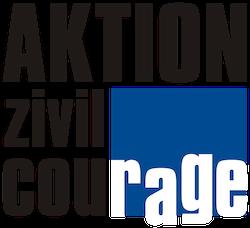 Aktion Zivilcourage e.V.
