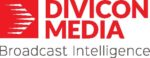 DIVICON MEDIA HOLDING GmbH