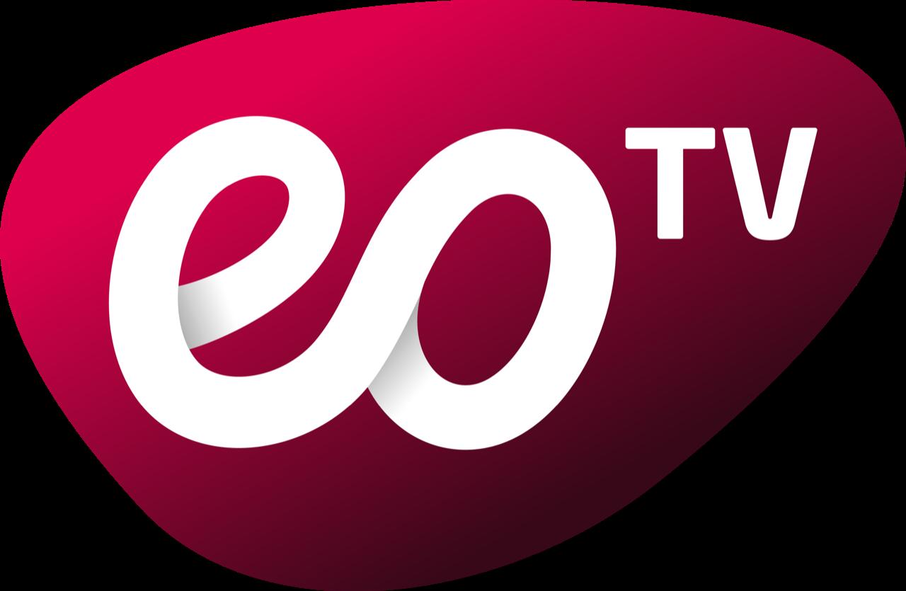 Eotv Programm Heute